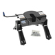 Pro Series™ 20K Fifth Wheel Hitch